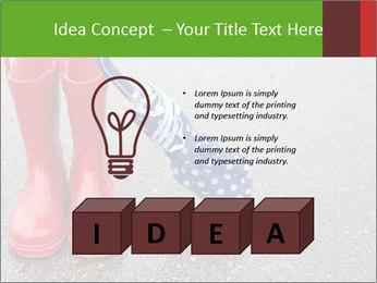 0000072246 PowerPoint Templates - Slide 80