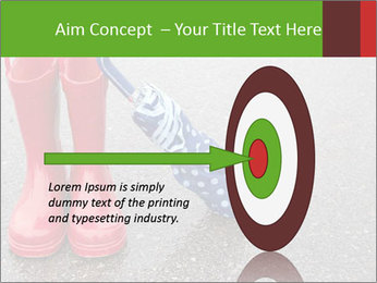 0000072246 PowerPoint Template - Slide 83