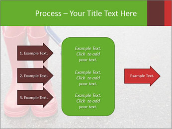 0000072246 PowerPoint Template - Slide 85