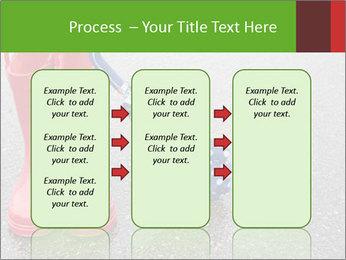 0000072246 PowerPoint Templates - Slide 86