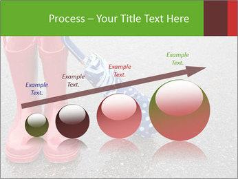 0000072246 PowerPoint Templates - Slide 87