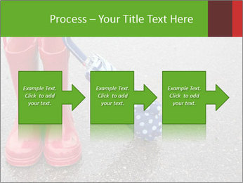 0000072246 PowerPoint Templates - Slide 88