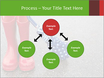 0000072246 PowerPoint Template - Slide 91