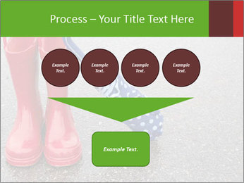 0000072246 PowerPoint Template - Slide 93