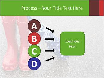 0000072246 PowerPoint Templates - Slide 94