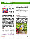 0000072246 Word Templates - Page 3