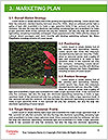0000072246 Word Templates - Page 8