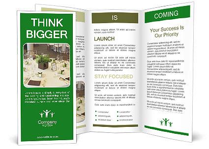 0000072247 Brochure Template