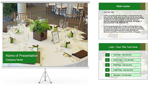 0000072247 PowerPoint Template