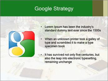 0000072247 PowerPoint Templates - Slide 10