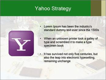 0000072247 PowerPoint Templates - Slide 11