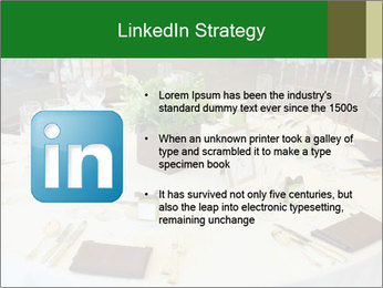 0000072247 PowerPoint Templates - Slide 12