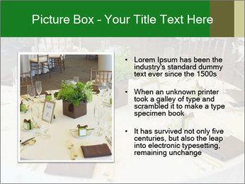 0000072247 PowerPoint Templates - Slide 13
