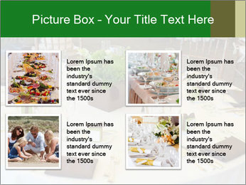 0000072247 PowerPoint Templates - Slide 14