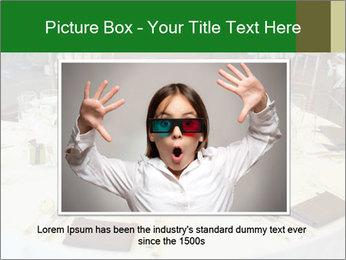 0000072247 PowerPoint Templates - Slide 16