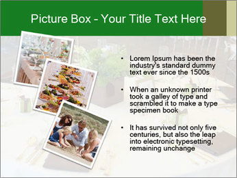 0000072247 PowerPoint Templates - Slide 17