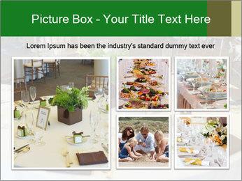 0000072247 PowerPoint Templates - Slide 19