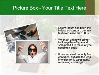 0000072247 PowerPoint Templates - Slide 20