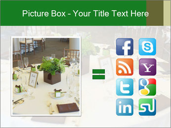0000072247 PowerPoint Templates - Slide 21