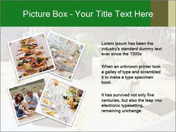 0000072247 PowerPoint Templates - Slide 23