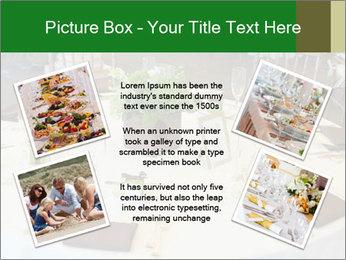 0000072247 PowerPoint Templates - Slide 24