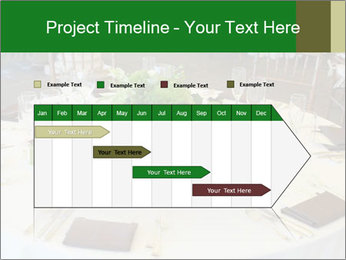 0000072247 PowerPoint Templates - Slide 25