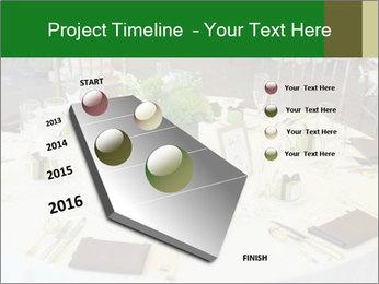 0000072247 PowerPoint Templates - Slide 26