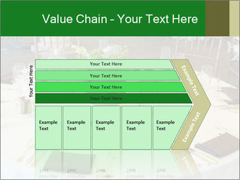 0000072247 PowerPoint Templates - Slide 27