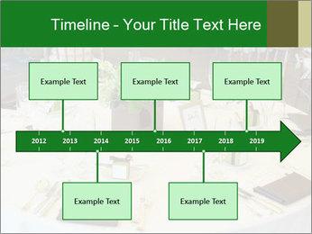 0000072247 PowerPoint Templates - Slide 28