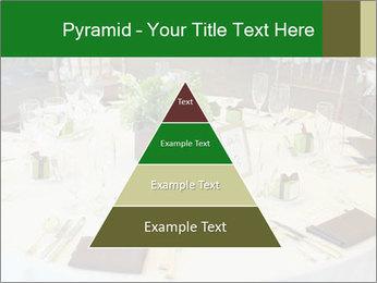 0000072247 PowerPoint Templates - Slide 30