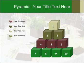 0000072247 PowerPoint Templates - Slide 31