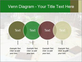 0000072247 PowerPoint Templates - Slide 32