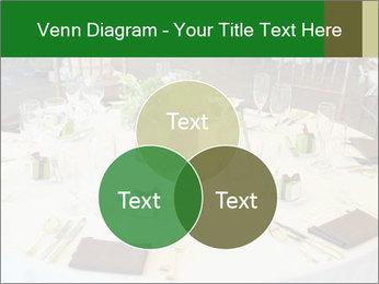 0000072247 PowerPoint Templates - Slide 33