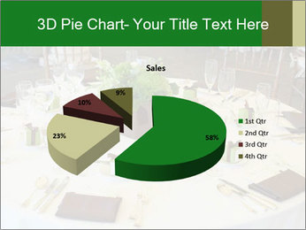 0000072247 PowerPoint Templates - Slide 35