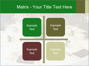 0000072247 PowerPoint Templates - Slide 37