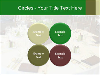 0000072247 PowerPoint Templates - Slide 38