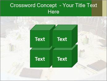 0000072247 PowerPoint Templates - Slide 39