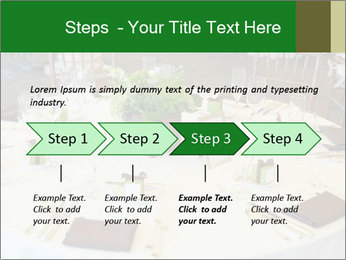 0000072247 PowerPoint Templates - Slide 4
