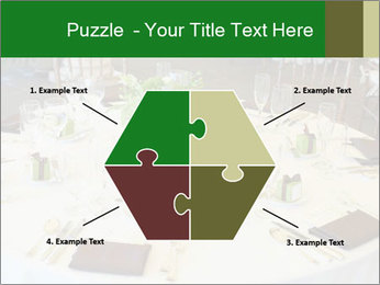 0000072247 PowerPoint Templates - Slide 40