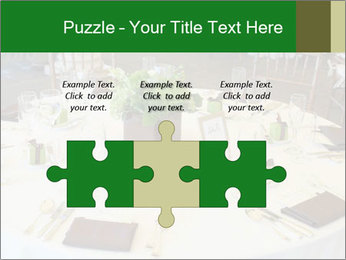 0000072247 PowerPoint Templates - Slide 42