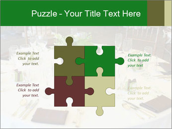 0000072247 PowerPoint Templates - Slide 43