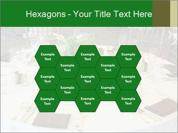 0000072247 PowerPoint Template - Slide 44