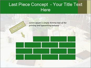 0000072247 PowerPoint Template - Slide 46