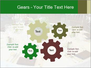 0000072247 PowerPoint Templates - Slide 47