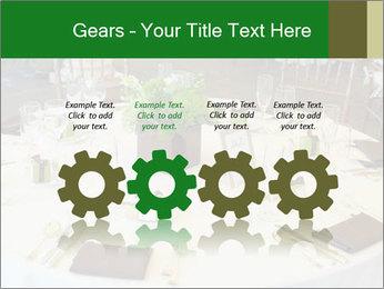 0000072247 PowerPoint Templates - Slide 48