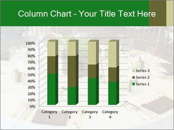 0000072247 PowerPoint Templates - Slide 50