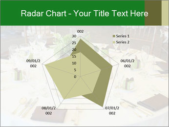 0000072247 PowerPoint Templates - Slide 51