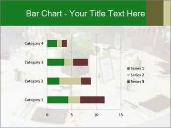 0000072247 PowerPoint Templates - Slide 52