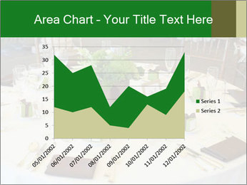 0000072247 PowerPoint Templates - Slide 53