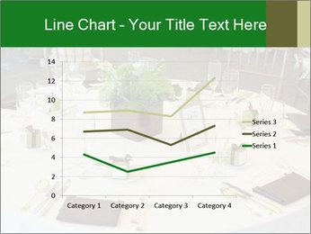 0000072247 PowerPoint Templates - Slide 54